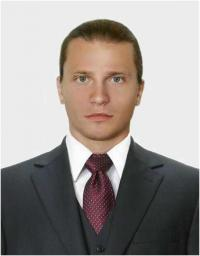 Рябчич