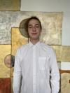 thumb_Sviatoslav-chlen-informatsiinoho-departamentu