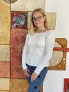 thumb_Valentyna-holova-departamentu-vzaiemodii-i-nauky